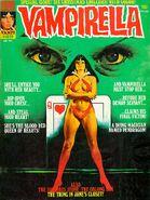 Vampirella Vol 1 49