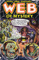 Web of Mystery Vol 1 20