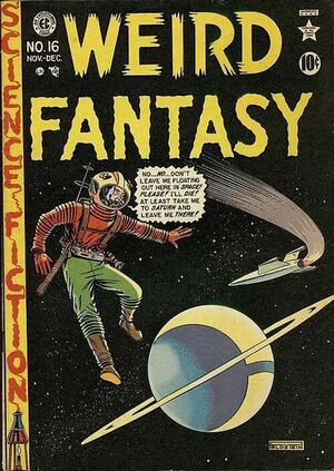 Weird Fantasy Vol 1 16(4).jpg