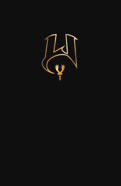 Witchblade Vol 1 54