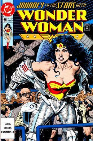 Wonder Woman Vol 2 66.jpg