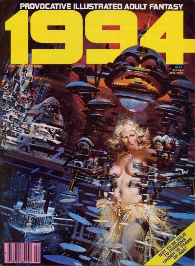 1994 Vol 1 29