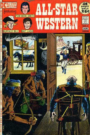 All-Star Western Vol 2 9.jpg