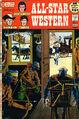 All-Star Western Vol 2 9