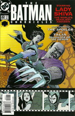Batman Chronicles Vol 1 22.jpg