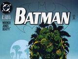 Batman Vol 1 522