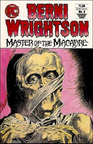 Berni Wrightson Master of the Macabre Vol 1 4.jpg