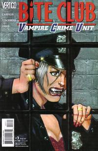 Bite Club Vampire Crime Unit Vol 1 3.jpg