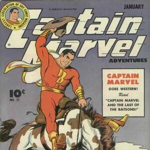Captain Marvel Adventures Vol 1 51.jpg