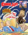 Comic Art Vol 1 123