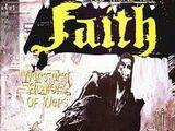 Faith Vol 1 4