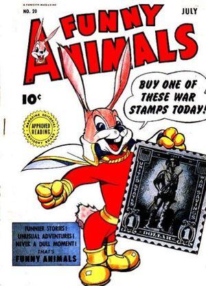 Fawcett's Funny Animals Vol 1 20.jpg