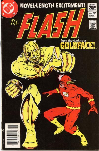 Flash Vol 1 315