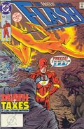 Flash Vol 2 52