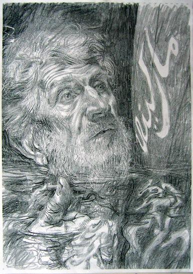 Giorgio De Gaspari