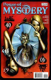 House of Mystery Vol 2 40.jpg