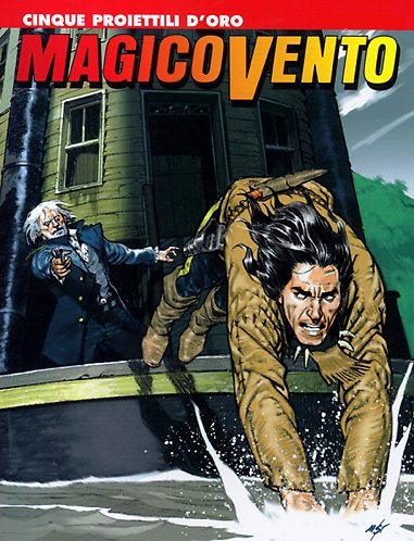 Magico Vento Vol 1 79