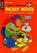 Mickey Mouse Vol 1 99