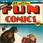 More Fun Comics Vol 1 38.jpg