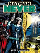 Nathan Never Vol 1 251