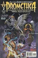 Promethea Vol 1 2
