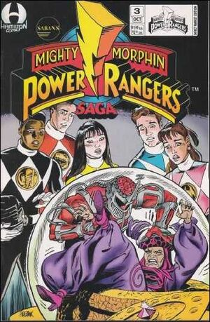 Saban's Mighty Morphin Power Rangers Saga Vol 1 3.jpg