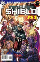Shield Vol 1 9
