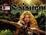 Sojourn Vol 1 20