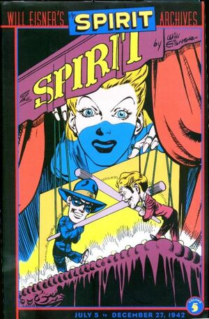 Spirit Archives Vol 1 5.jpg