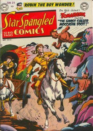 Star-Spangled Comics Vol 1 108.jpg