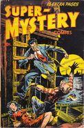 Super-Mystery Comics Vol 7 3