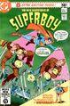 Superboy Vol 2 11