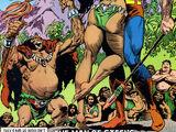 Superman: Man of Steel Vol 1 6