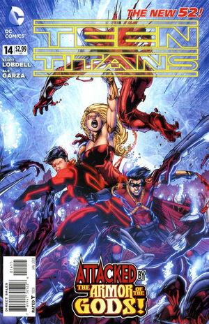 Teen Titans Vol 4 14.jpg