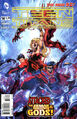 Teen Titans Vol 4 14