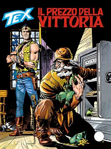Tex Vol 1 435