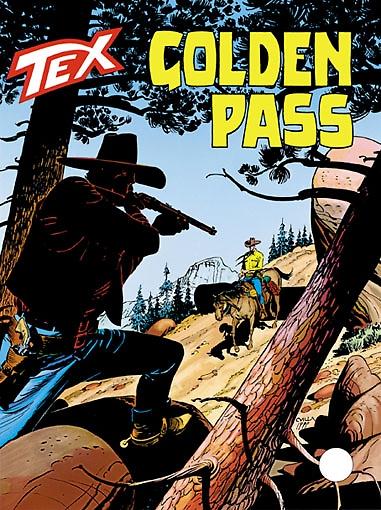 Tex Vol 1 466