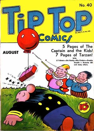 Tip Top Comics Vol 1 40.jpg