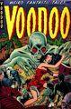 Voodoo Vol 1 2