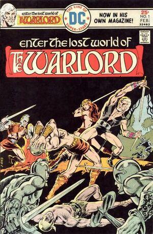 Warlord Vol 1 1.jpg