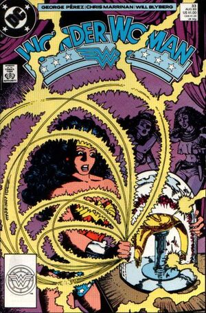 Wonder Woman Vol 2 33.jpg