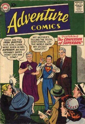 Adventure Comics Vol 1 235.jpg