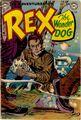 Adventures of Rex the Wonder Dog Vol 1 9