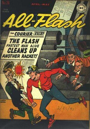 All-Flash Vol 1 28.jpg