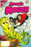 Atomic Mouse Vol 3 11