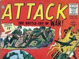 Attack Vol 3 3
