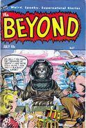 Beyond Vol 1 27