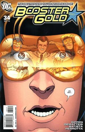 Booster Gold Vol 2 34.jpg