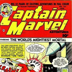 Captain Marvel Adventures Vol 1 121.jpg