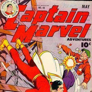 Captain Marvel Adventures Vol 1 46.jpg